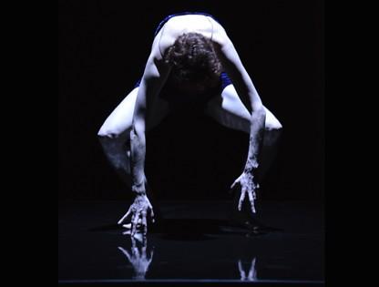 13 avril 2016 – 9h30-17h – Extension CURIOSITIES-solo – Musée des Beaux-Arts – Angers